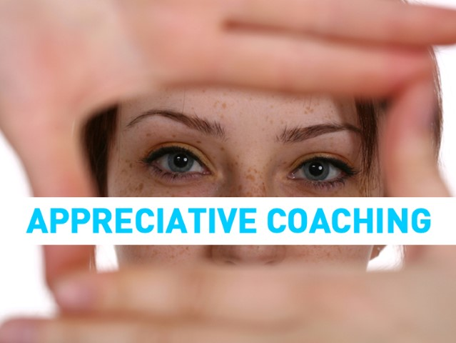 APPRECIATIVE COACHING (Small)