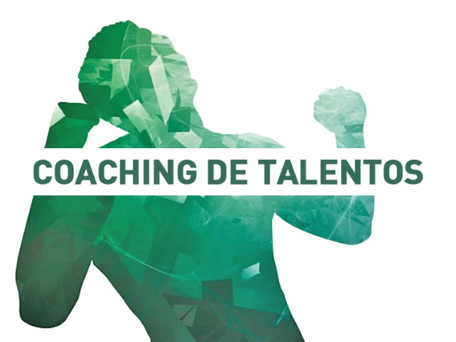 COACHING DE TALENTO (Small)