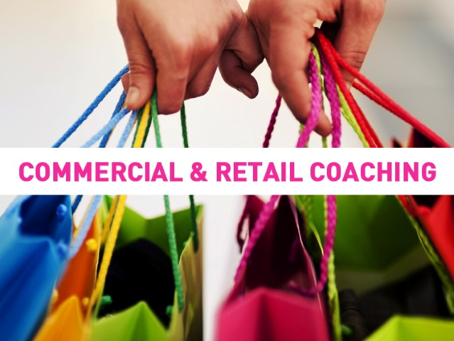 COMMERCIAL & RETAIL COACHING (Small)