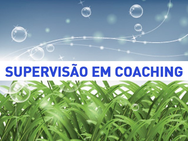 SUPER VISAO EM COACHING (Small)