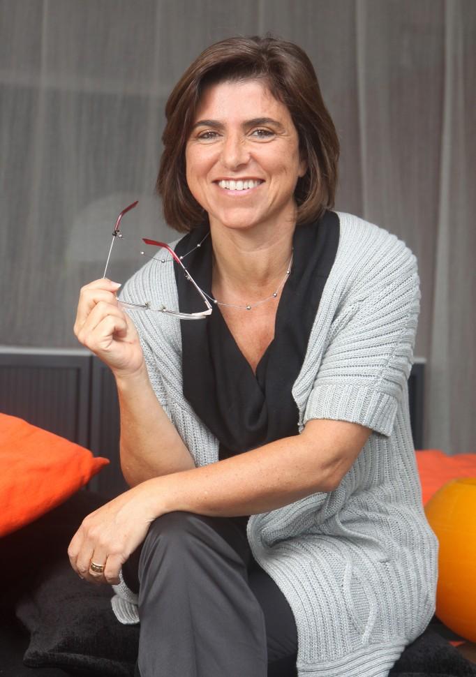 Ana-Teresa-Penim_Coach