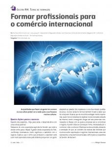 D&F 1 artigo Formar Prof Comércio Internacional_Page_2