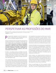 D&F 10 artigo As Profissões do Mar_Page_2