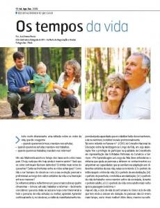DIRIGIR_107 Os Tempos da Vida_Page_2