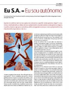DIRIGIR_112 Eu SA_Page_2