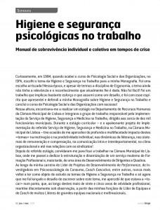DIRIGIR_117_SEPARATA Higiene e Segurança Psicológicas no Trabalho_Page_02