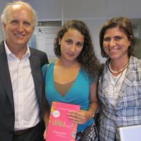 Encontro Coaching APG Julho 2012