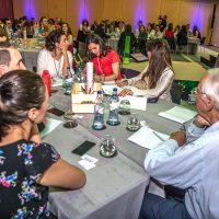 ACADEMIA 2018 - Forum Turismo21 -572