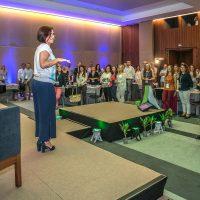 ACADEMIA 2018 - Forum Turismo21 -599