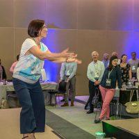 ACADEMIA 2018 - Forum Turismo21 -600